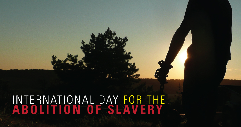 /images/post/2015/03/21/03//Abolition-of-Slavery-day.jpg