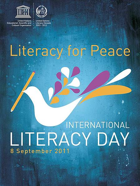 /images/post/2015/03/21/03//UNESCO_International_Literacy_Day_2011_Poster.jpg