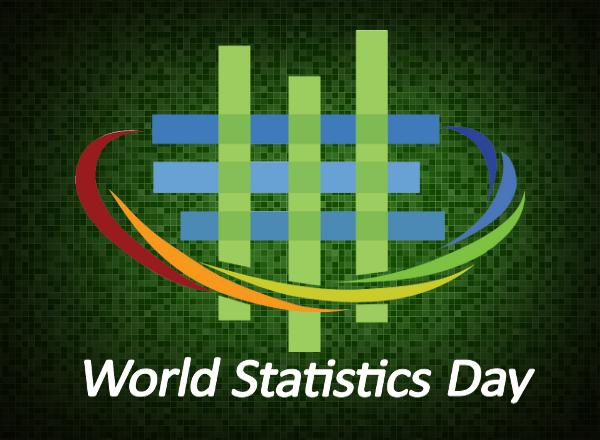/images/post/2015/03/21/03//World_Statistics_Day.jpg