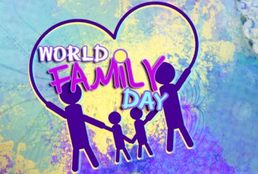 /images/post/2015/03/21/03//world_family_day-374x252.jpg
